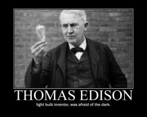 Edison and GNTC