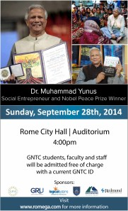 yunus window poster GNTC edit