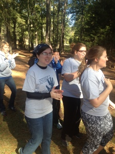 ropes course 028