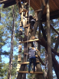 ropes course 063