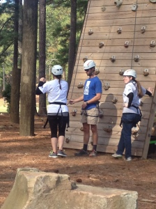 ropes course 071