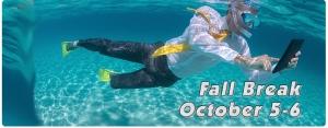 fallbreak2015