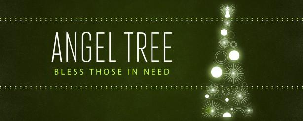 Angel-Tree-Web-Banner