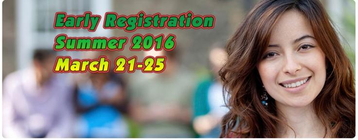 Early Registration-fb.jpg