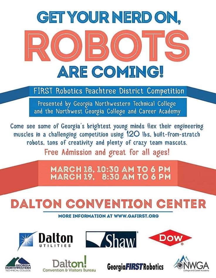 Robotics Flyer.jpg
