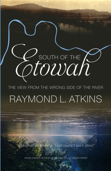 South-of-Etowah_Blurb (1)