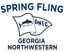 gntc spring fling FRONT 2