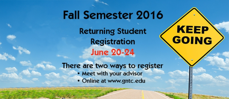 Fall2016ReturningStudentReg