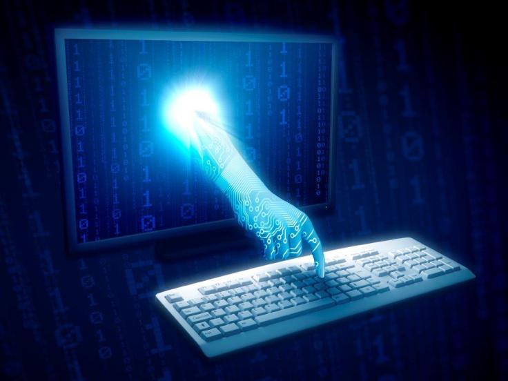 cybersmall