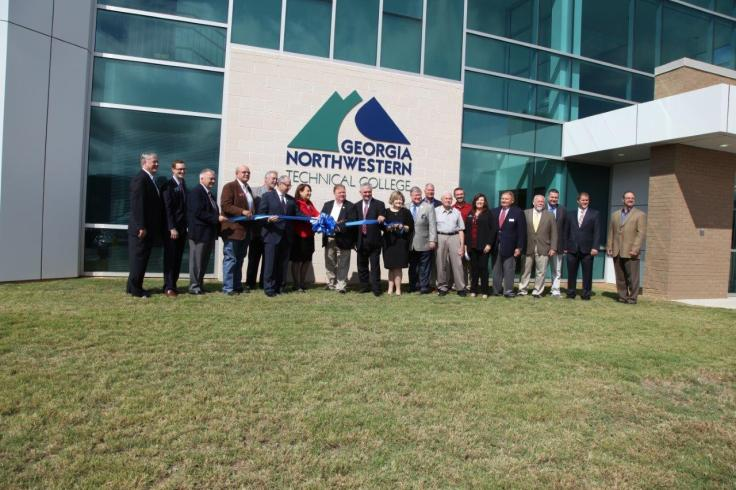 ribbon-cutting-picture-gntc-catoosa