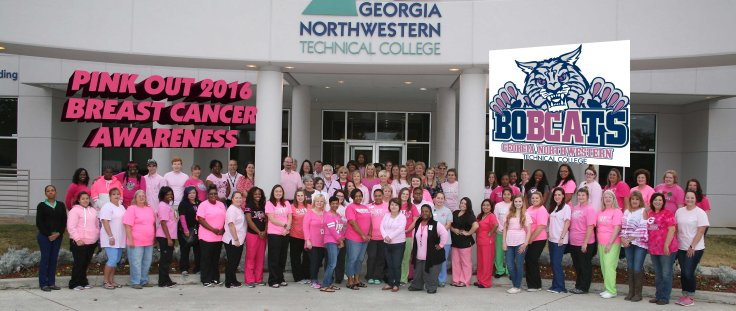 pink-out__big-fcc