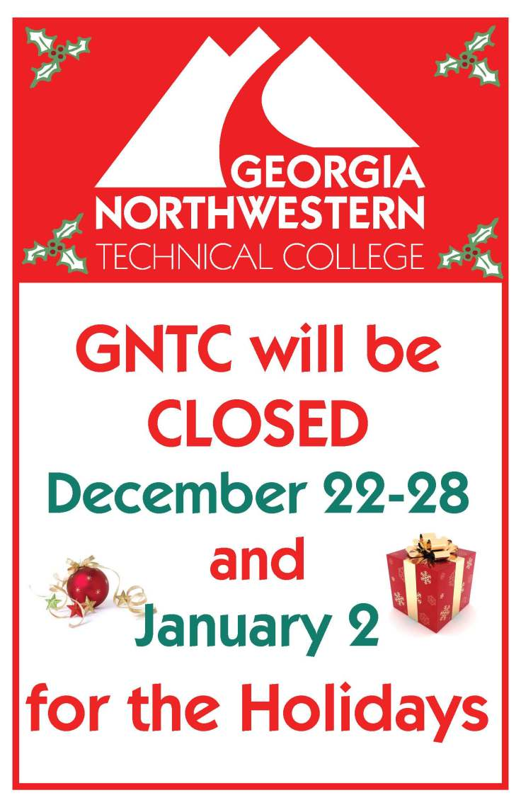 closing-sign-christmas-split-week