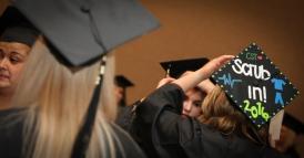 dec-2016-graduation-10-of-113