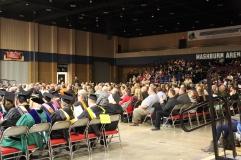 dec-2016-graduation-100-of-113