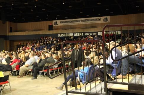 dec-2016-graduation-102-of-113