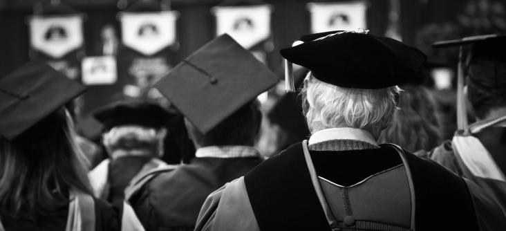 dec-2016-graduation-104-of-113