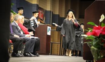 dec-2016-graduation-106-of-113