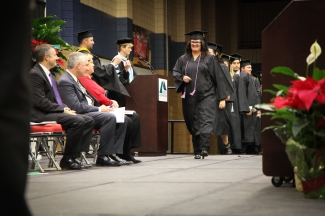 dec-2016-graduation-108-of-113