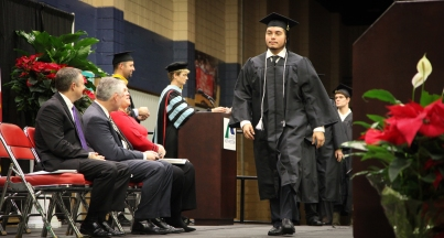 dec-2016-graduation-109-of-113