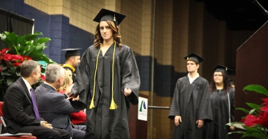 dec-2016-graduation-110-of-113