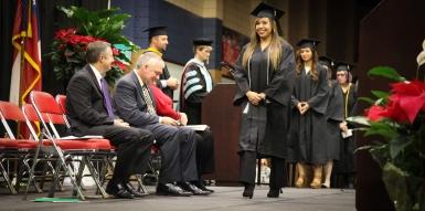 dec-2016-graduation-112-of-113