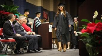 dec-2016-graduation-113-of-113