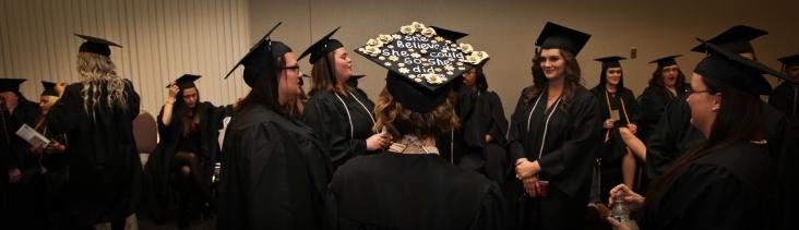 dec-2016-graduation-13-of-113