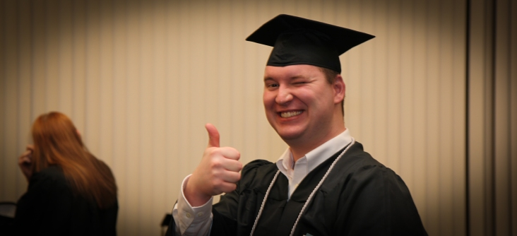 dec-2016-graduation-16-of-113