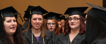 dec-2016-graduation-17-of-113