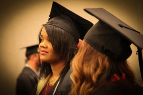 dec-2016-graduation-18-of-113