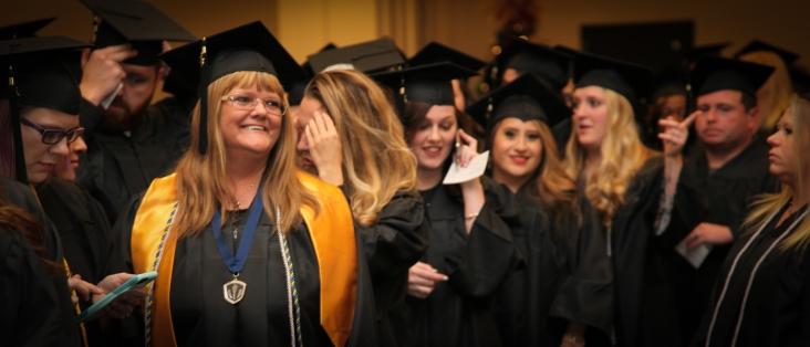 dec-2016-graduation-20-of-113