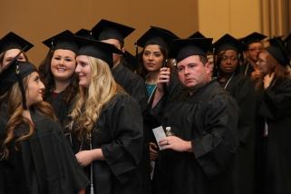dec-2016-graduation-21-of-113