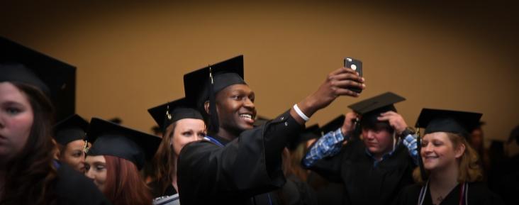 dec-2016-graduation-24-of-113