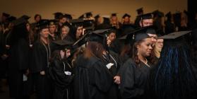 dec-2016-graduation-26-of-113