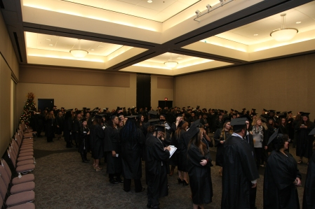 dec-2016-graduation-27-of-113