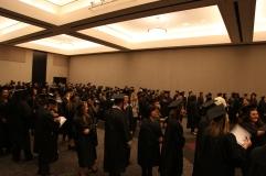 dec-2016-graduation-28-of-113