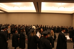 dec-2016-graduation-29-of-113