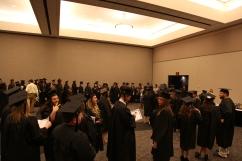 dec-2016-graduation-30-of-113
