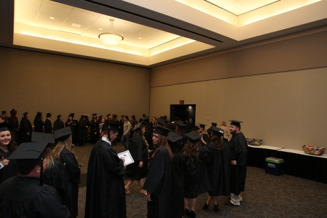 dec-2016-graduation-31-of-113