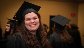 dec-2016-graduation-34-of-113