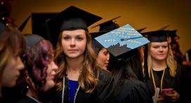 dec-2016-graduation-36-of-113