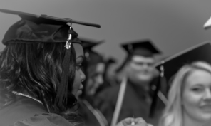 dec-2016-graduation-40-of-113