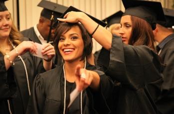 dec-2016-graduation-41-of-113