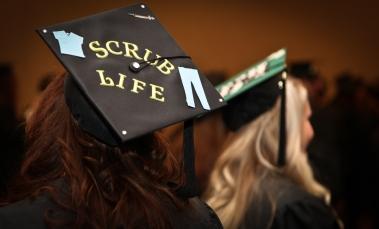 dec-2016-graduation-42-of-113