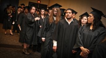 dec-2016-graduation-44-of-113