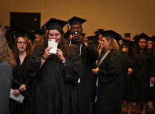 dec-2016-graduation-45-of-113