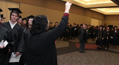 dec-2016-graduation-46-of-113
