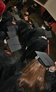 dec-2016-graduation-47-of-113