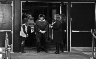 dec-2016-graduation-49-of-113