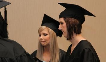 dec-2016-graduation-5-of-113